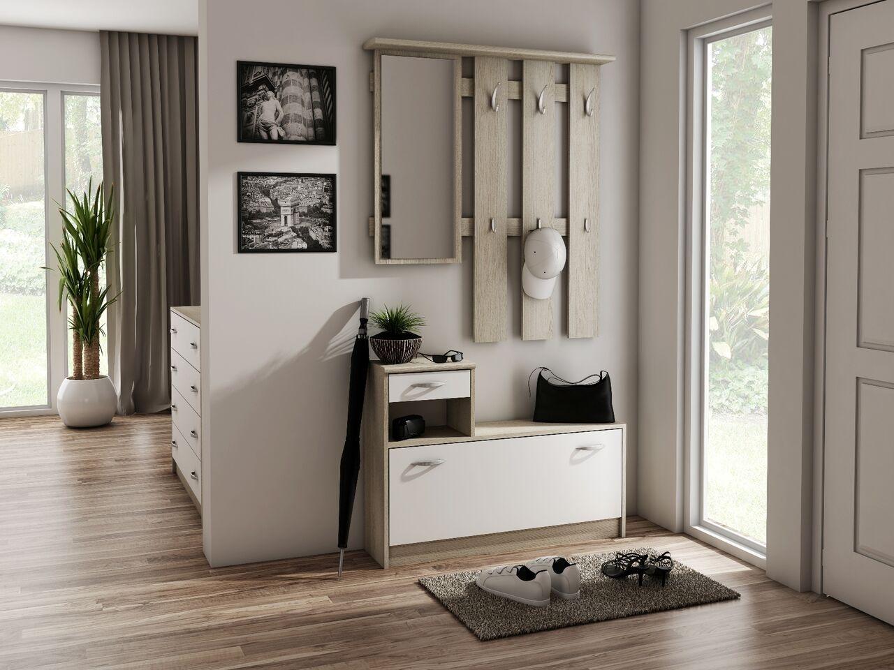 za izujete p eds dejte si na v b ru z le et. Black Bedroom Furniture Sets. Home Design Ideas