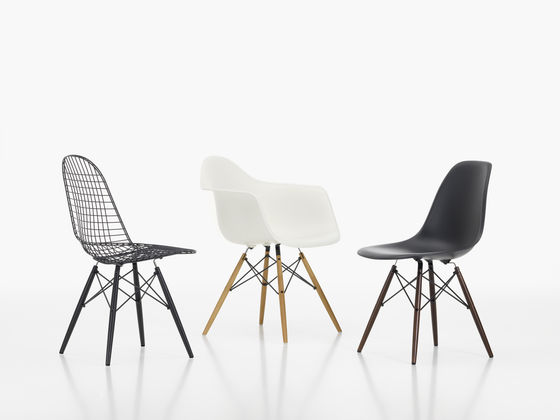 Wire Chair Eames Plastic Armchair Eames Plastic Side Chair WEB.jpg