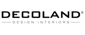 logo_Decoland partner.jpg