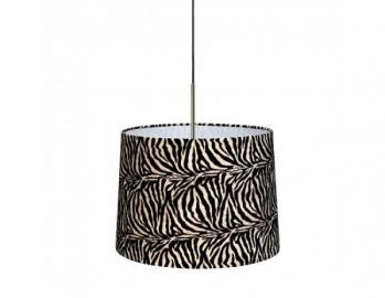 Závěsné svítidlo Zebra 105454.jpg