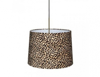 Závěsné svítidlo Leopard 105457.jpg