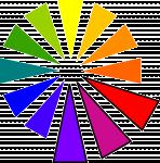analogické schéma kruh.png