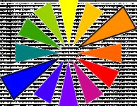 komplementární schéma.png