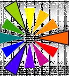 triadické schéma.png