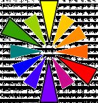 tetradické schéma.png