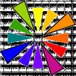 square schéma.png