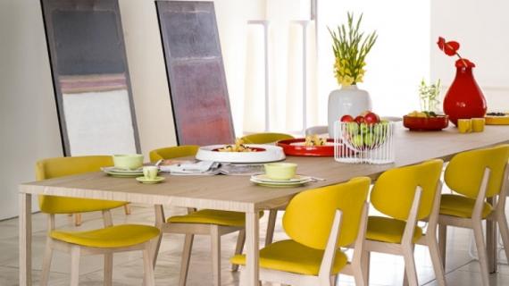 Heron wood stůl do jídelny.jpg