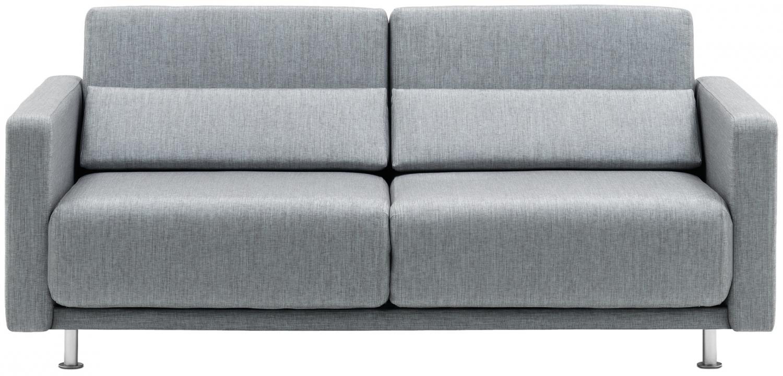 sednout i lehnout s rozkl dac pohovkou to nen probl m. Black Bedroom Furniture Sets. Home Design Ideas