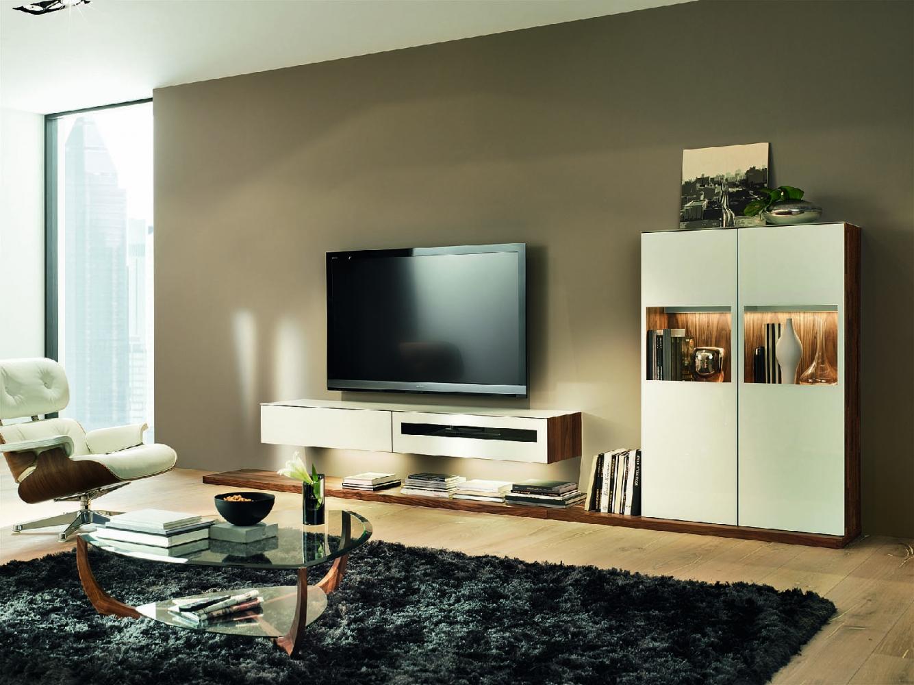 neutr ln lad n nap cel m interi rem. Black Bedroom Furniture Sets. Home Design Ideas