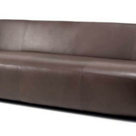 contemporary-sofas-4105-5472615.jpg