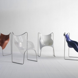 RAA_Wavy_Chair_Moroso_2007_01_project_image.jpg