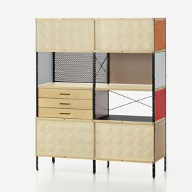 Eames Storage Units ESU Bookcase web.jpg
