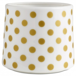 Small Dots tealight holder_Web 72dpi (jpg)_257.jpg