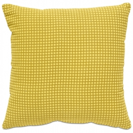 Dot cushion_Web 72dpi (jpg)_79.jpg