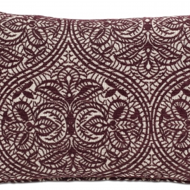 Victorian cushion_Web 72dpi (jpg)_168.jpg