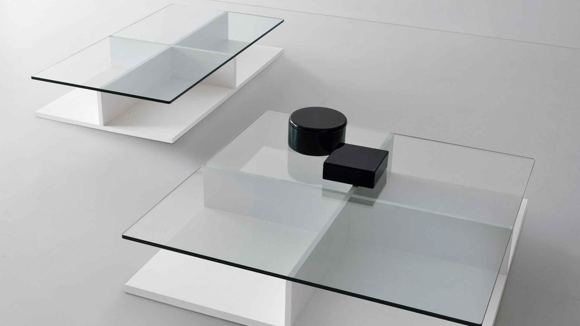 Picture idea 17 : Mobili soggiorno in pietra outlet soggiorni archives ...