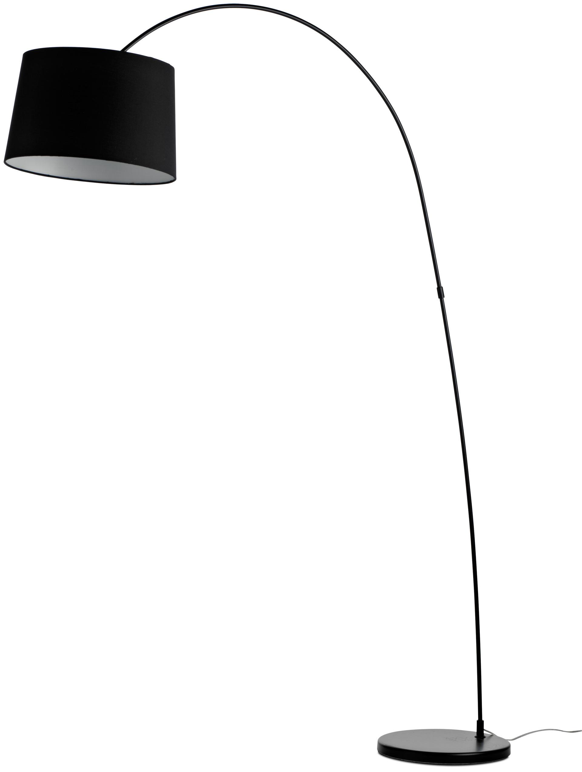 Kuta Stojanov 225 Lampa Interiery Cz