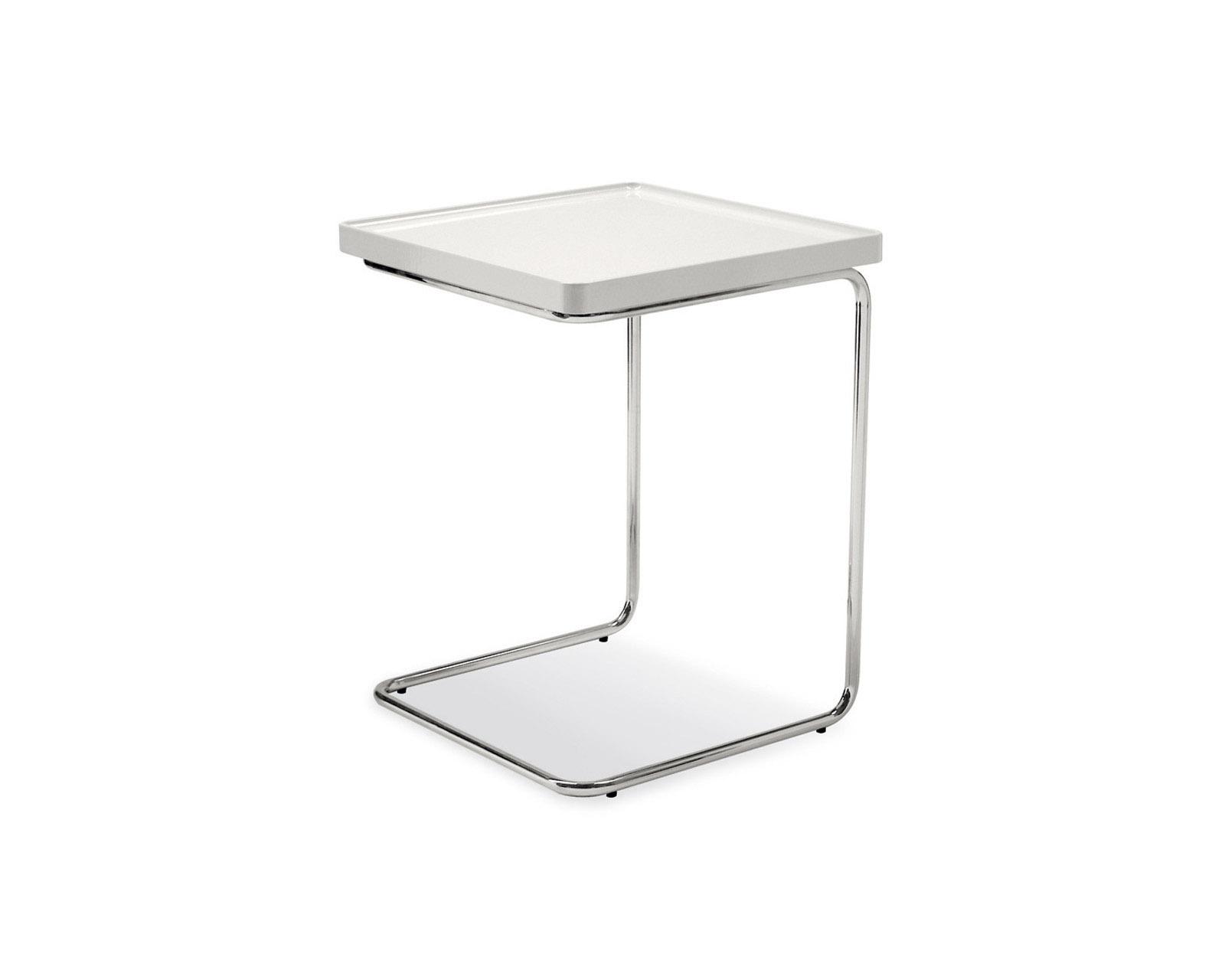 Столик 1036 tray sofa от оптима, сеть мебельных магазинов - .