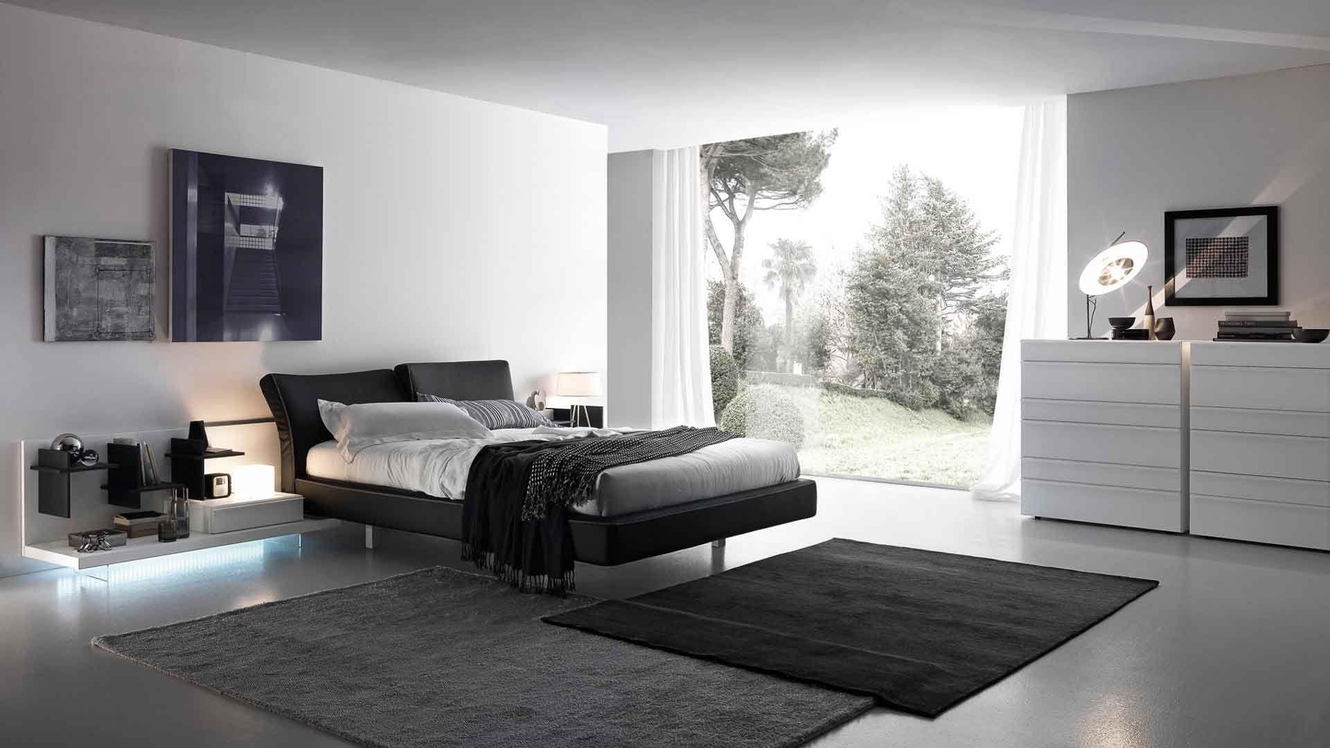 Idee arredo camera da letto ragazza : idee arredo camera da letto ...