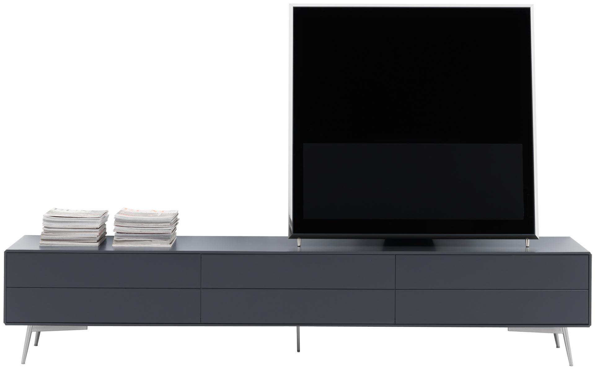 fermo sk ka pod tv. Black Bedroom Furniture Sets. Home Design Ideas