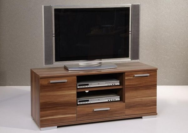 SCONTO SOLIDO 5 TV stolek