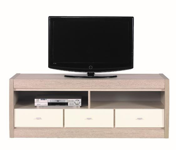TV komoda ALEX AX2