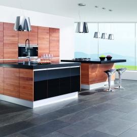 Moderní Kuchyně Fotogalerie A Inspirace Interierycz