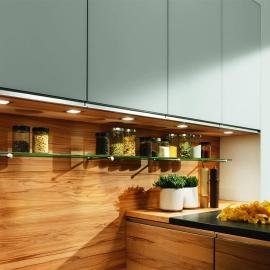 Moderní Osvětlení Do Kuchyně Fotogalerie A Inspirace