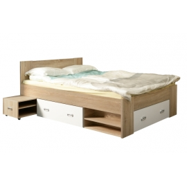 SCONTO BEDS Postel
