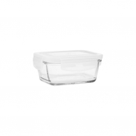 FIT FOR FOOD Skladovací dóza 375 ml