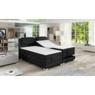Postel Boxspring WAVE