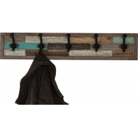 Coat Rack Amalfi