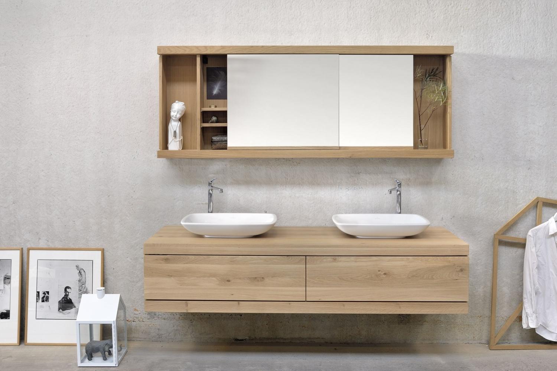 Salle de bain mobile 28 images alpatec chauffage for Chauffage d appoint pour salle de bain