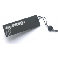 Logo%20White%20Design.jpg