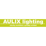 AULIX lighting