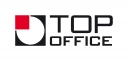 top-office_logo_new.jpg